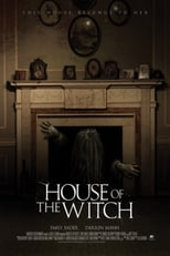 Imagem House of the Witch