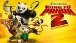 Kung Fu Panda 2 small backdrop