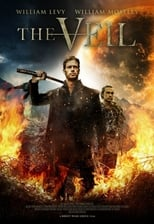 The Veil small poster