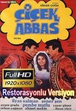 Abbas in Flower