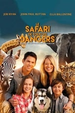 Image Le safari de tous les dangers