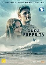 The Perfect Wave (2014) Torrent Dublado e Legendado