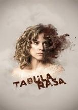 Tabula Rasa 1ª Temporada Completa Torrent Dublada e Legendada