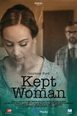Cautiva (Kept Woman) (2015)