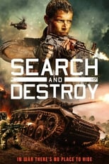 Image Search & Destroy (2020)