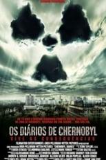 Chernobyl (2012) Torrent Dublado e Legendado