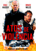 Acts of Violence (2018) Torrent Dublado e Legendado