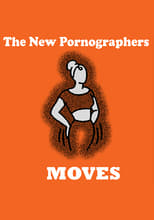 Moves: The Rise and Rise of the New Pornographers