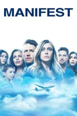 Manifest Season: 1, Episode: 4