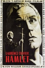 Hamlet - one of our movie recommendations
