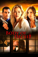 Image Body of Deceit (2017)