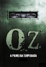 Oz 1ª Temporada Completa Torrent Dublada