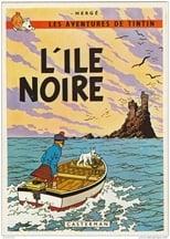 Tintin : L'ile noire
