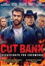 Cut Bank: Assassinato por Encomenda (2014) Torrent Dublado e Legendado