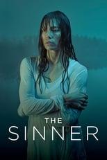 The Sinner 1ª Temporada Completa Torrent Dublada e Legendada