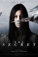 Image The secret