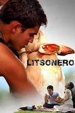 Litsonero