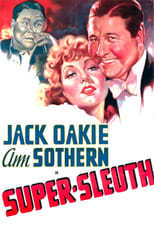 Super-Sleuth