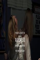 Room 511 (2016)