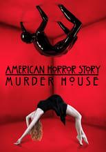 História de Horror Americana 1ª Temporada Completa Torrent Dublada e Legendada