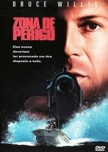Zona de Perigo (1993) Torrent Dublado e Legendado