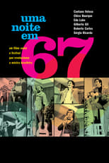 A Night in 67