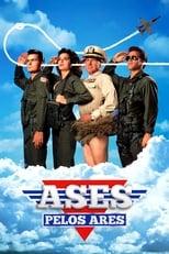 Top Gang! Ases Muito Loucos (1991) Torrent Dublado