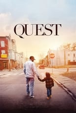 Poster for Quest