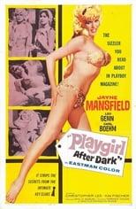 Playgirl after Dark