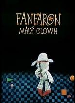 Fanfaron little clown