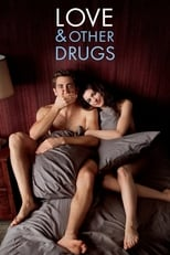 Love & Other Drugs - one of our movie recommendations