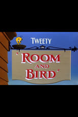 Room and Bird
