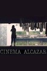 Cinema Alcázar