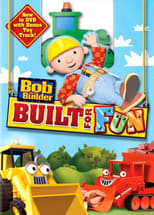 Bob the Builder: Built for Fun