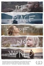 Image The Place of No Words (2019)