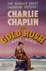 The Gold Rush (1942 version)