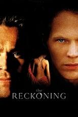 The Reckoning small poster