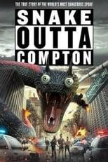 Putlocker Snake Outta Compton (2018)