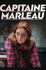 Capitaine Marleau – Les mystères de la foi