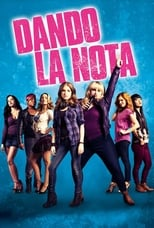 Pitch Perfect - one of our movie recommendations