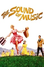 The Sound of Music - one of our movie recommendations