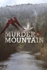 VER Montaña Asesina (2018) Online Gratis HD