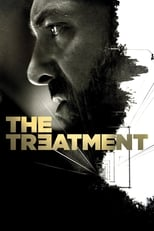 Poster for The Treatment