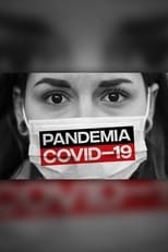 Image Pandemic: Covid-19 (2020) Film Online Subtitrat HD