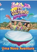 Barbie: Dolphin Magic (2017) Torrent Dublado