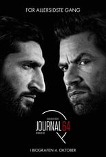 Putlocker Journal 64 (2018)