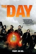 Image The Day (2011)