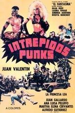 Intrepidos Punks