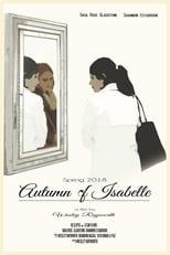 Autumn of Isabelle