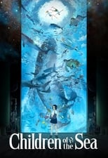 Image Children of the Sea (2019)